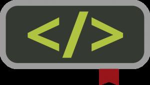 USX Logo No Text